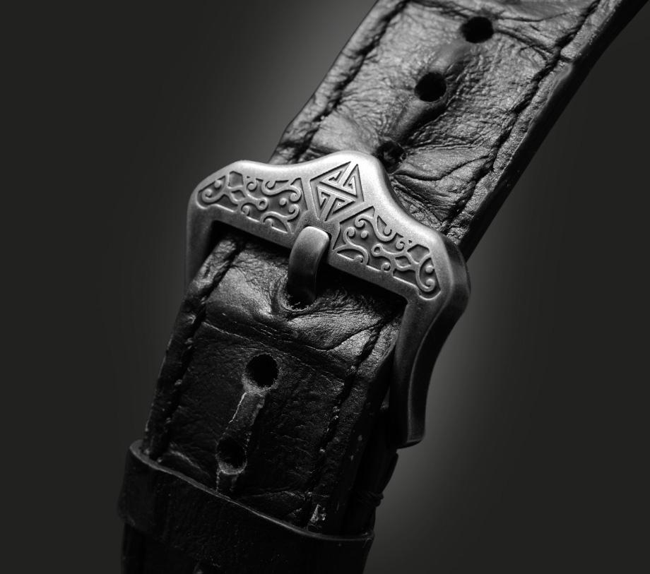 VALIMOR - Bracelets montres Boutique